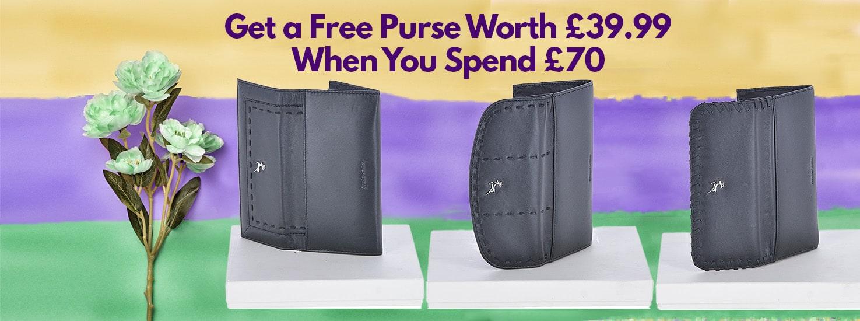 ashwood free purse-min