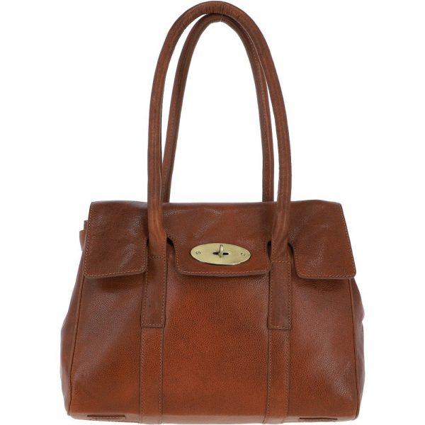 ladies-michigan-large-leather-handbag-cognac-m-61-1