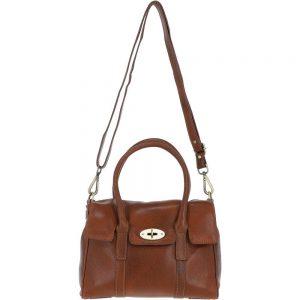 ladies-michigan-medium-leather-handbag-cognac-m-62-1
