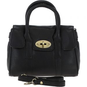 ladies-michigan-mini-leather-handbag-black-m-63-1