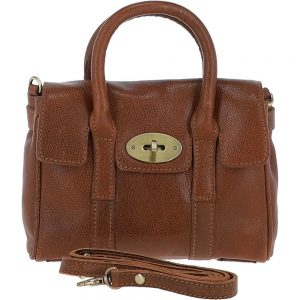 ladies-michigan-mini-leather-handbag-cognac-m-63-1