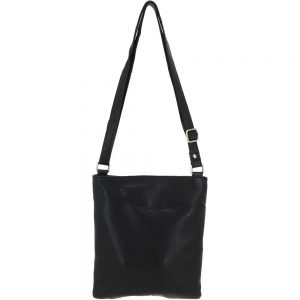 ladies-michigan-pocket-crossbody-bag-black-m-68-1