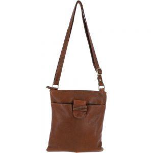 ladies-michigan-pocket-crossbody-bag-cognac-m-67-1