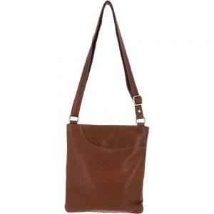 ladies-michigan-pocket-crossbody-bag-cognac-m-68-1