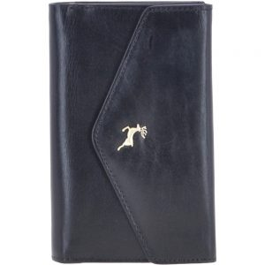 small-vegetable-tanned-cash-and-10-card-envelope-purse-black-v-62-1