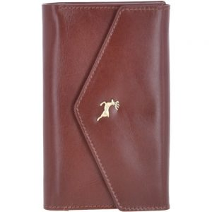 small-vegetable-tanned-cash-and-10-card-envelope-purse-chestnut-v-62-1