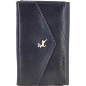 small-vegetable-tanned-cash-and-10-card-envelope-purse-navy-v-62-1