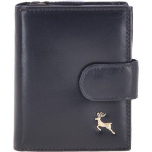 small-vegetable-tanned-cash-and-10-card-zip-around-purse-navy-v-61-1