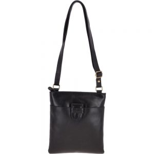 small-zip-top-vegetable-tanned-leather-cross-body-bag-black-v-20-1