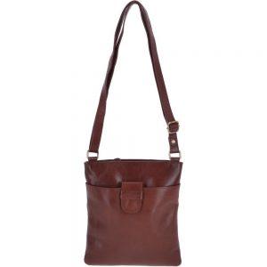 small-zip-top-vegetable-tanned-leather-cross-body-bag-chestnut-v-20-1