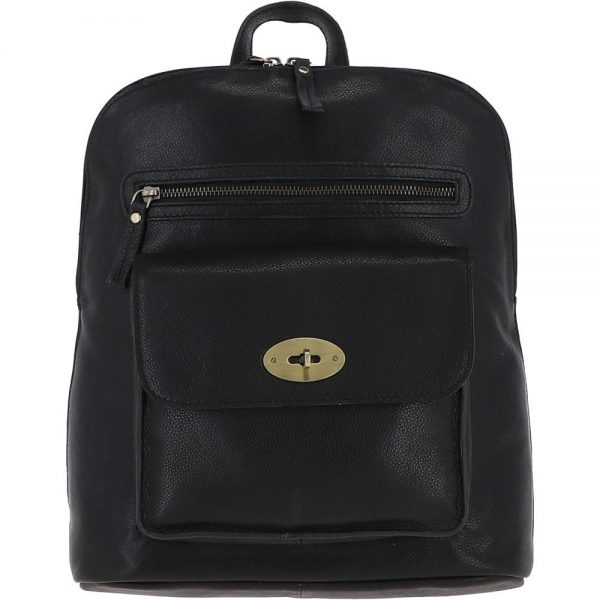 unisex-michigan-leather-backpack-black-m-66-1