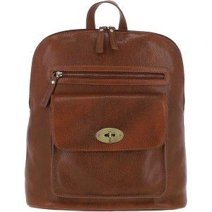 unisex-michigan-leather-backpack-cognac-m-66-1