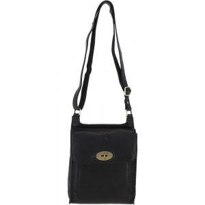 unisex-michigan-leather-body-bag-black-m-64-1