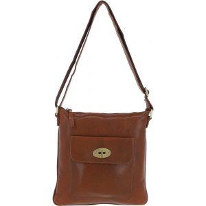 unisex-michigan-leather-body-bag-cognac-m-60-1