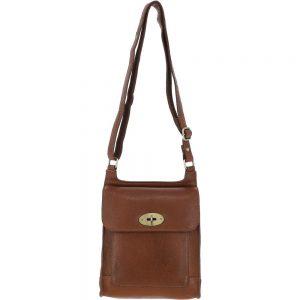 unisex-michigan-leather-body-bag-cognac-m-64-1