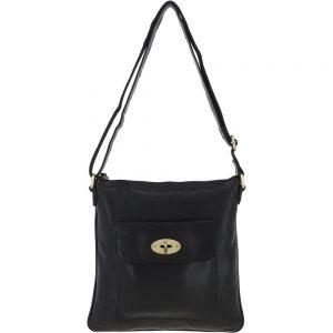 unisex-michigan-leather-large-body-bag-black-m-60-1