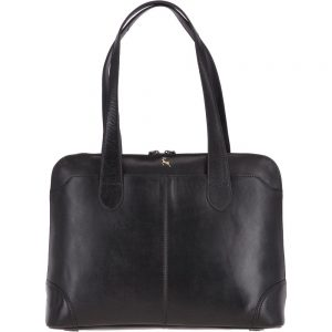 vegetable-tanned-leather-bag-black-v-22-1