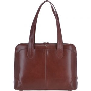 vegetable-tanned-leather-bag-chestnut-v-22-1