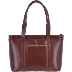 vegetable-tanned-leather-bag-chestnut-v-23-1