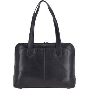 vegetable-tanned-leather-bag-navy-v-22-1