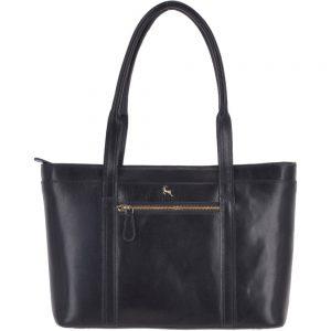 vegetable-tanned-leather-bag-navy-v-23-1