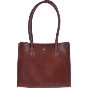 vegetable-tanned-leather-two-section-with-mid-purse-bag-chestnut-v-26-1