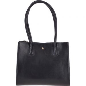 vegetable-tanned-leather-two-section-with-mid-purse-bag-navy-v-26-1
