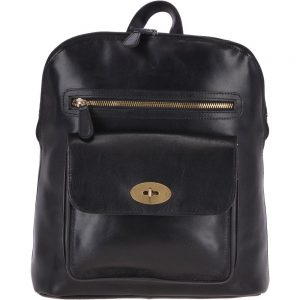 vegetable-tanned-medium-leather-backpack-black-v-28-1