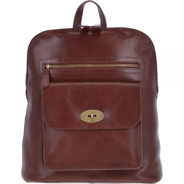 vegetable-tanned-medium-leather-backpack-chestnut-v-28-1