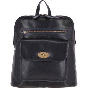 vegetable-tanned-medium-leather-backpack-navy-v-28-1