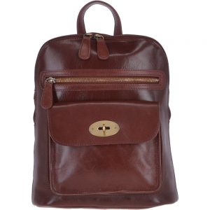 vegetable-tanned-small-leather-backpack-chestnut-v-25-1