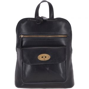 vegetable-tanned-small-leather-backpack-navy-v-25-1