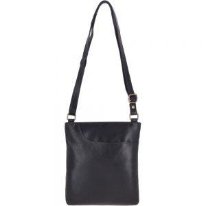 vegetable-tanned-small-leather-cross-body-shoulder-bag-navy-v-21-1