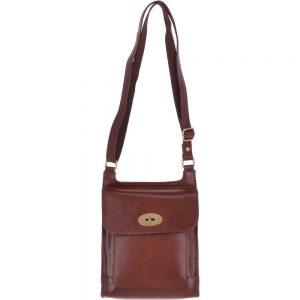 vegetable-tanned-small-leather-shoulder-bag-chestnut-v-24-1