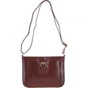 vegetable-tanned-small-leather-shoulder-bag-chestnut-v-27-1