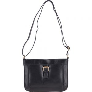vegetable-tanned-small-leather-shoulder-bag-navy-v-27-1