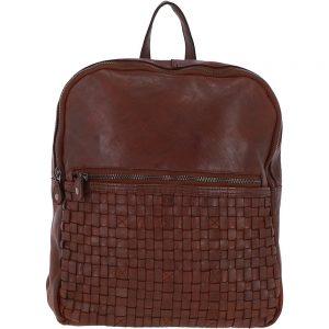 leather-vintage-wash-backpack-cognac-d-74-1