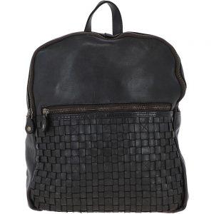 leather-vintage-wash-backpack-dark-grey-d-74-1