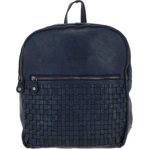 leather-vintage-wash-backpack-navy-d-74-1