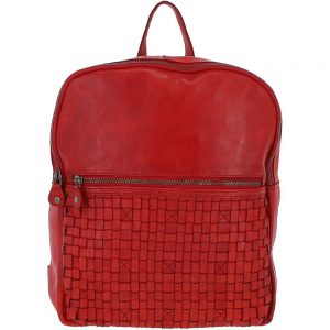 leather-vintage-wash-backpack-red-d-74-1