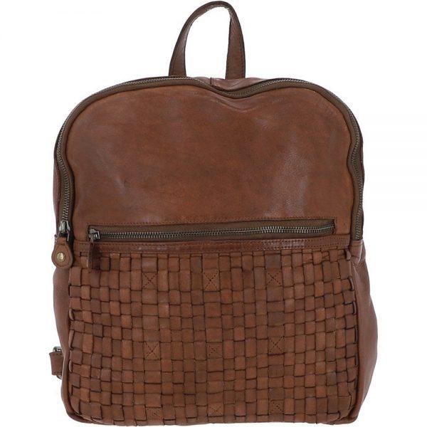 leather-vintage-wash-backpack-taupe-d-74-1