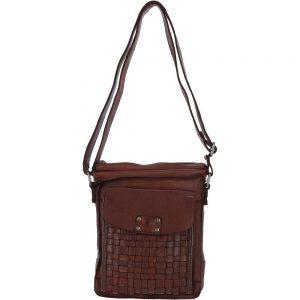 vintage-woven-classic-leather-crossbody-bag-cognac-d-76-1