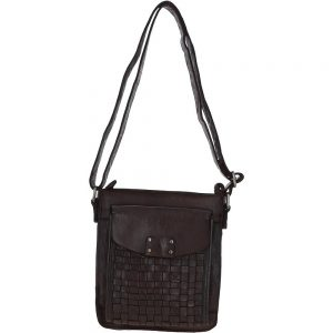 vintage-woven-classic-leather-crossbody-bag-dark-brown-d-76-1