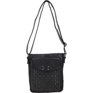 vintage-woven-classic-leather-crossbody-bag-dark-grey-d-76-1
