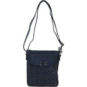 vintage-woven-classic-leather-crossbody-bag-navy-d-76-1