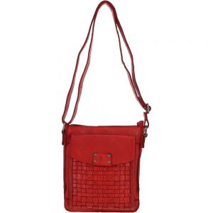 vintage-woven-classic-leather-crossbody-bag-red-d-76-1