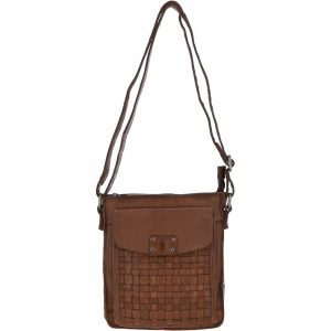 vintage-woven-classic-leather-crossbody-bag-taupe-d-76-1