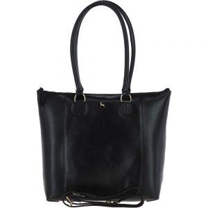 ashwood-vegetable-tanned-large-leather-bag-black-v-29-1