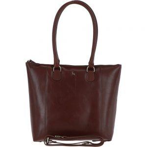ashwood-vegetable-tanned-large-leather-bag-chestnut-v-29-1