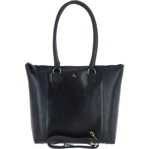 ashwood-vegetable-tanned-large-leather-bag-navy-v-29-1